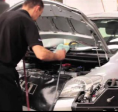 Exhaust Work Eve in College Park MD/ Transmission Repair,AC Repair,Transmission Repair