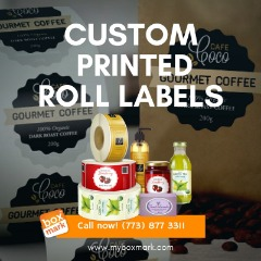 """roll labels wholesale	"""