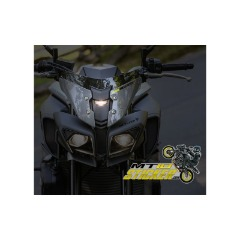 Yamaha MT-10 Headlight Stickers (43)