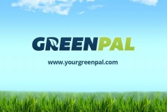 GreenPal Lawn Care of Detroit