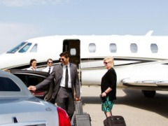 Airport car service- Luxury Airport Ride At Reasonable Prices