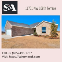 Completed Homes for Sale | S&A Homes