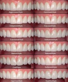 Looking for Porcelain Veneers near Dallas?