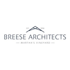 Breese Architects Inc.