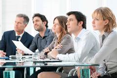 Sales Training New York |Sales Training Nyc