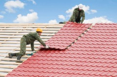 Best And Affordable Roofing in Plano TX – Expert Roof Repair