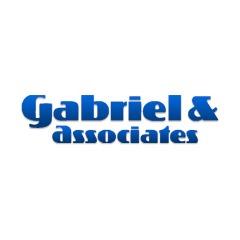 Gabriel & Associates