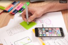 Website design services in US
