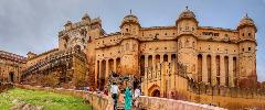 RAJASTHAN TOURS INDIA