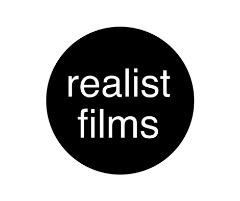 Commercial video production Los Angeles - Realist Films