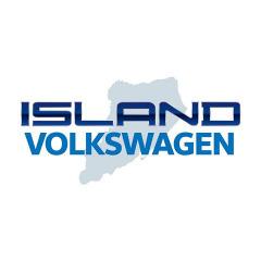 Island Volkswagen
