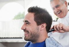 Razor Handz Barbershop