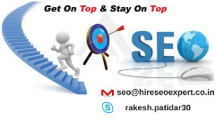 Result Oriented SEO Services Start With Just $50/M