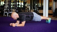 Gym Groton CT | Personal Training Center Groton CT