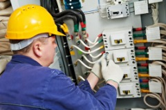 Get Best Offers on Electrician in Stafford TX- All source Electrical Technologies