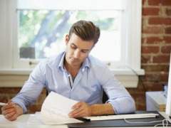 Choose One of the Best Professional Writing Services