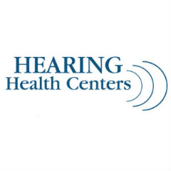 Hearing Health Centers