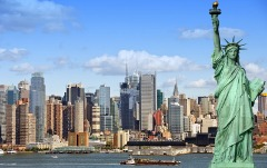 backpage newyork | backpage new york