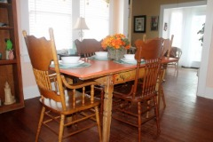 Galveston Vacation Rentals | HomeEscape