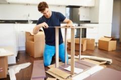 The Art of Furniture Restoration