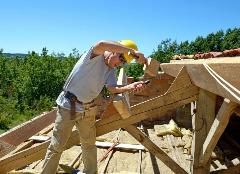 Alfons Bonde Home Remodeling