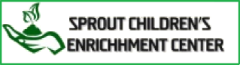 SPROUT CHILDREN'S ENRICHMENT ENTER