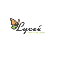 Lycee Montessori School