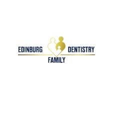 Edinburg Family Dentistry