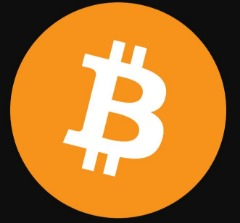 Customerservice.website - cryptocurrency phone number - cryptocurrency