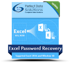 Best Excel Unlocker Tool to Unlock Excel File