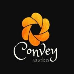 Convery Studios