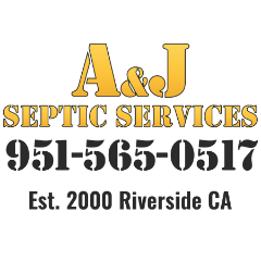 A&J Septic Services