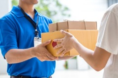 Best USPS Shipping Rates - VIPparcel