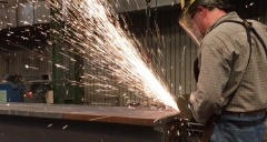Coatings preparation inspections Blair, NE