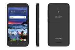 FREE PHONES WHEN YOU SWITCH TO CRICKET WIRELESS
