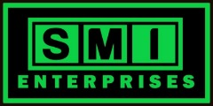 SMI Enterprises LLC