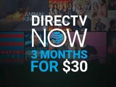 DIRECT TV NOW ON YOUR SMARTPHONE @CRICKET WIRELESS SOUTHFIELD