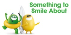 CRICKET WIRELESS HAS THE BEST SERVICE AND PLANS AROUND TOWN