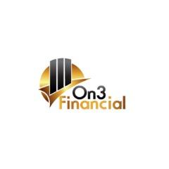 BUSINESS LOANS/PROCUREMENT SERVICES/10K-500MM+