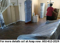 RELIABLE AND EXPERIENCED:MOVERS:AVAILABLE FOR MOVING?(7/24 hours service)