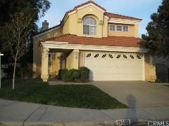 11520 Lancaster Way, Rancho Cucamonga, CA 91730
