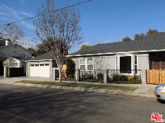 11401 Aqua Vista St, Studio City, CA 91604