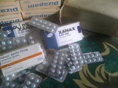 BUY ,ROXICODONE, XANAX, OXYCOTIN, HYDROCODONE, PERCOCET, ADDERALL