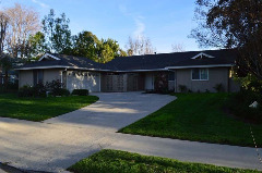 23448 Canzonet St, Woodland Hills, CA 91367