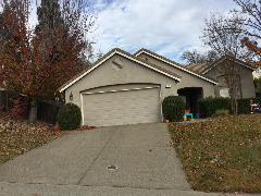 131 Honey Cook Cir, Folsom, CA 95630