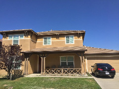 36390 Mimosa Tree Rd, Winchester, CA 92596