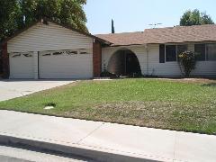 220 W Blaine St, Riverside, CA 92507