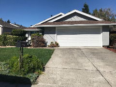 289 Riverwood Cir, Martinez, CA 94553
