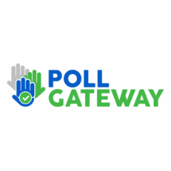Best e-Voting Software - Poll Gateway