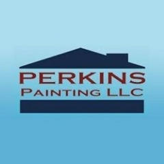 Perkins Painting LLC